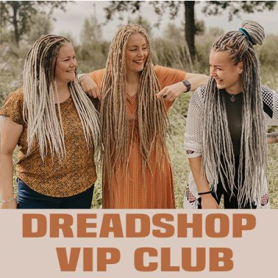 Dreadshop VIP Club